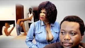 Video: MR JOE  - 2018 Latest Nigerian Nollywood Movies